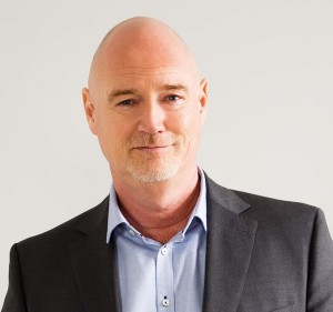 Andreas Franken Consulting Internationale Unternehmensberatung