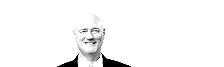 Andreas Franken Consulting Unternehmensberatung Internationale Beratung Beratung