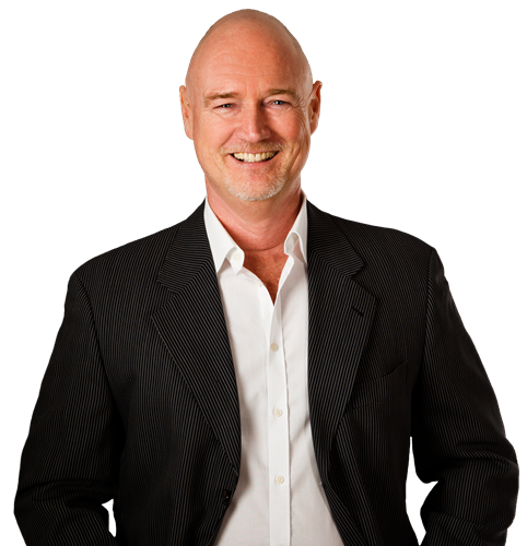 Andreas Franken Consulting Unternehmensberatung Strategie Marketing Vertrieb Franken-Consulting
