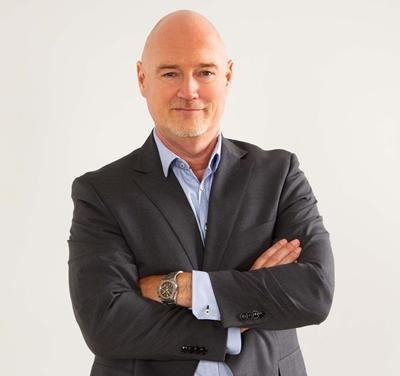 Andreas Franken, Unternehmensberater