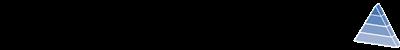 FRANKEN-CONSULTING Unternehmensberatung Retina Logo