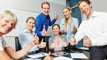 Franken-Consulting Unternehmensberatung Aktuelles