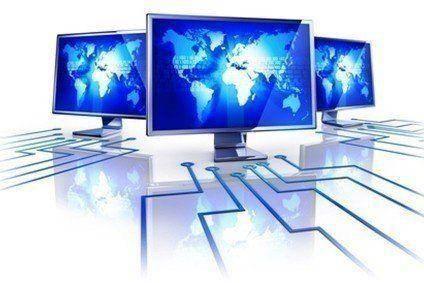 Unternehmensberatung IT, Software, ITK, Telekommunikation