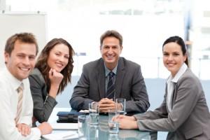 Franken-Consulting Unternehmensberatung Methodenkompetent