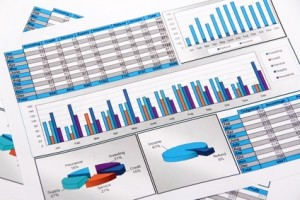 Franken-Consulting Unternehmensberatung Analysen, unternehmensberatung, Wettbewerbsanalysen, Marktanalysen, Mitarbeiteranalysen, Potenzialanalysen