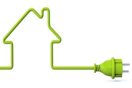 Unternehmensberatung, Energie, Umwelt, Solar, Windkraft, Stadtwerke, EVU