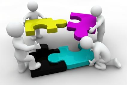 Franken-Consulting Unternehmensberatung Strategie, Marketing Vertrieb