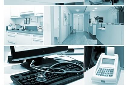 Franken-consulting, unternehmensberatung, diverse branchen, ITK, Immobilien, Handel, Industrie, Produktion, Energie, Software, Telekommunikation