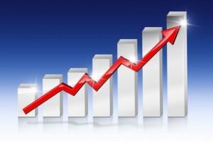 Franken-Consulting Unternehmensberatung, Pricing, Pricing-Prozess, Marketing, Pricing, Pricing