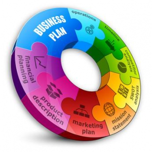Das komplette Geschäftsmodell ist zu untersuchen! - Unternehmensberater, Unternehmensberatung, Geschäftsmodell, Architekt, Geschäftsmodell-Architekt, Business-Architekt