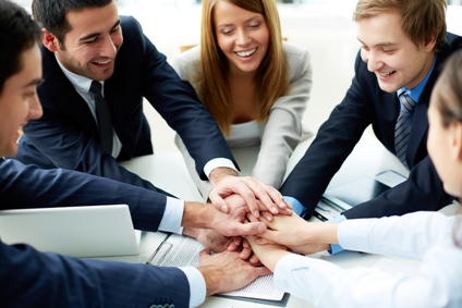 Franken-Consulting Unternehmensberatung Strategie Marketing Vertrieb Managementberatung