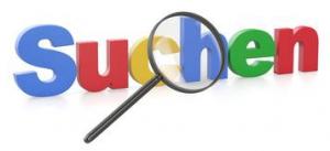Franken-Consulting Unternehmensberatung bei Google auf platz eins