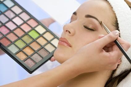 Unternehmensberatung, Kosmetik, Friseure, Implantate