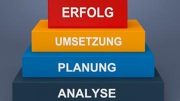 Franken-Consulting Unternehmensberatung Fördermittel