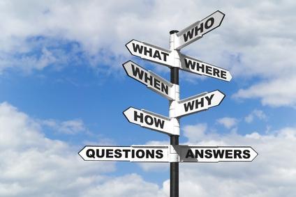 Franken-Consulting Unternehmensberatung Strategie, Marketing und Vertrieb