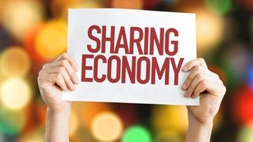 Franken-Consulting Unternehmensberatung Sharing Economy