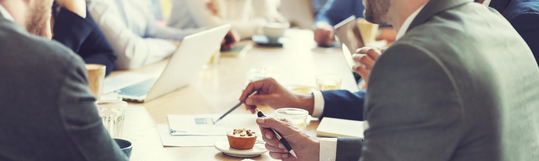 franken-consulting, unternehmensberatung, strategie, marketing, vertrieb