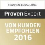 FRANKEN-CONSULTING-UNTERNEHMENSBERATUNG-Strategie-Marketing-Vertrieb-Organisation-Strategie Vertrieb