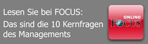 Bitte klicken zum Fachartikel bei FOCUS