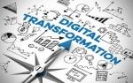 Unternehmensberatung Strategie Digitalisierung