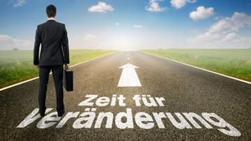 Franken-Consulting Unternehmensberatung Strategie, Marketing, Vertrieb, Unternehmenskrise