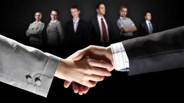 Franken-Consulting Unternehmensberatung Strategie, Marketing, Vertrieb, Fachkräftemangel