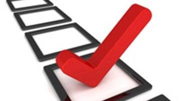 Franken-Consulting Unternehmensberatung Geschäftsmodell-Checkup