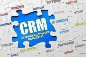 Franken-Consulting Unternehmensberatung Strategie, Marketing und Vertrieb - CRM crm-beratung, crm-berater, unternehmensberatung crm