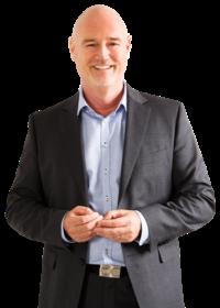 Andreas Franken-Consulting, Unternehmensberatung, strategie, marketing, vertrieb, Unternehmensberatung Digitalisierung Beratung