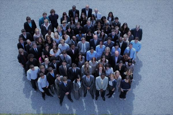 FRANKEN-CONSULTING-UNTERNEHMENSBERATUNG-Strategie-Marketing-Vertrieb-Organisation 1-Strategie Vertrieb