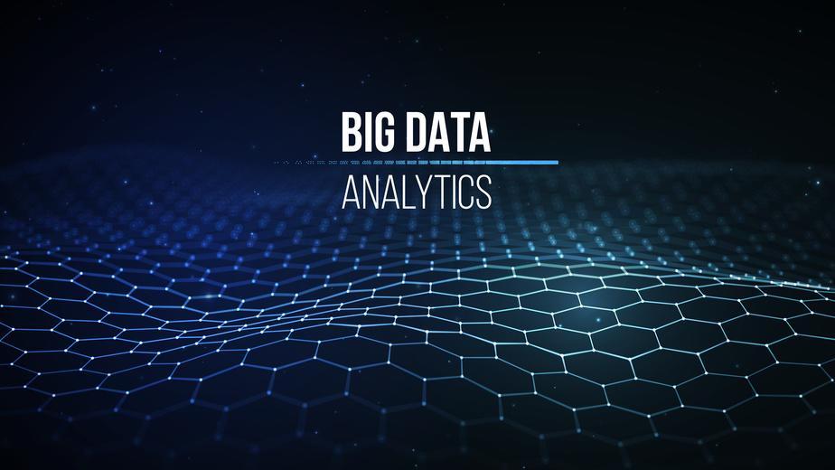 FRANKEN-CONSULTING Unternehmensberatung Big Data Predictice Analytics