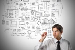 Unternehmensberatung, Prozessoptimierung, Organisationsdesign