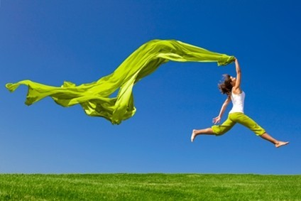 Unternehmensberatung, Sport, Wellness, Fitness, Sauna, Solarium