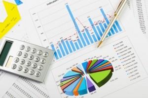Franken-Consulting, Unternehmensberatung, Fördermittel, Kapital, Wachstumskapital, KFW-Kredit, KFW-Berater, Unternehmensfinanzierung