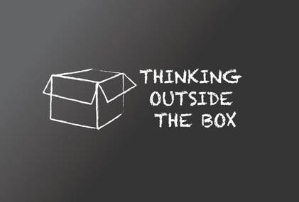 Unternehmensberatung-digitalisierung-digitale-transformation-unternehmensberater-franken-consulting