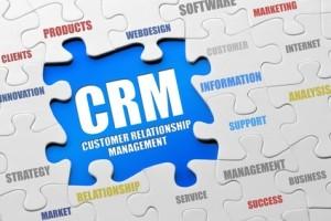 Marketingberatung, Unternehmensberatung Marketing, Unternehmensberatung Marketing und Vertrieb, Unternehmensberatung Vertrieb und Marketing