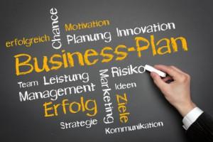 Unternehmensberatung, KMU, Fördermittel