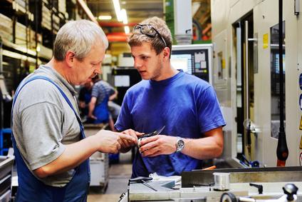 Franken-Consulting Unternehmensberatung, Automotive, Maschinenbau, Technik, Industrie