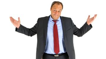 Franken-Consulting Unternehmensberatung Geschäftsmodelle