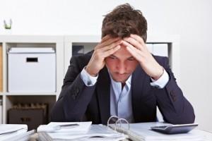 Franken-Consulting Unternehmensberatung Kosten Projektbudgets