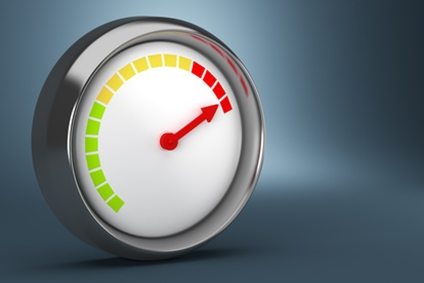 QuickCheck Krisenbarometer