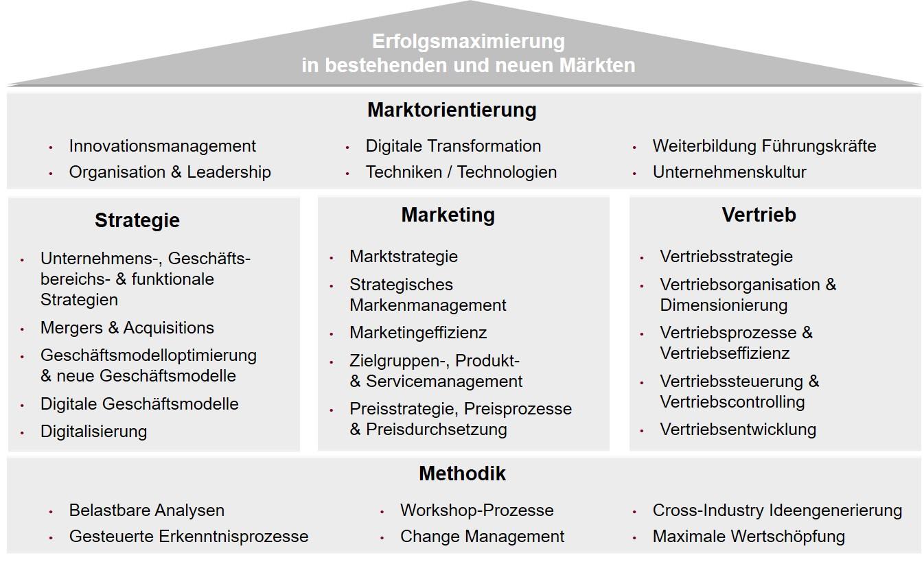 franken-consulting-leistungsfocus