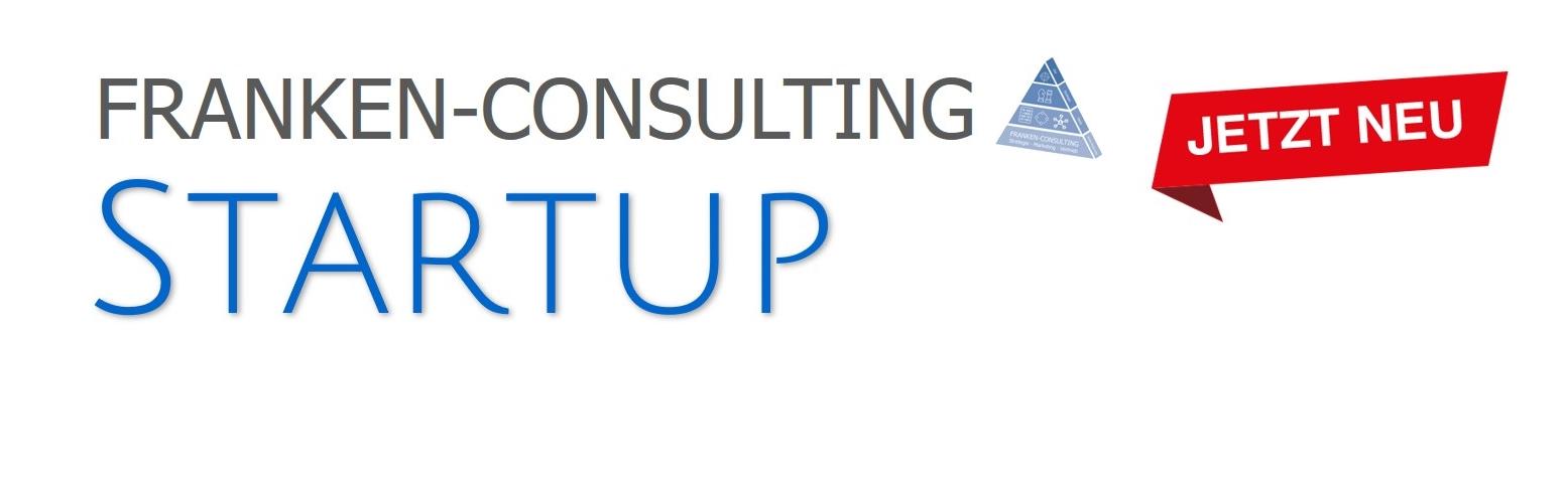 Franken-Consulting Startup