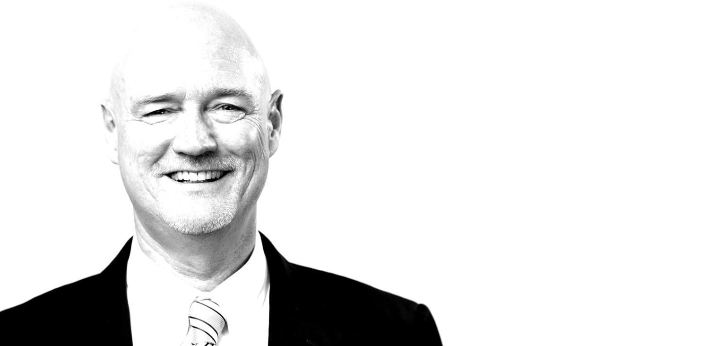 Franken-Consulting Unternehmensberatung Strategie - Marketing - Vertrieb - Andreas Franken