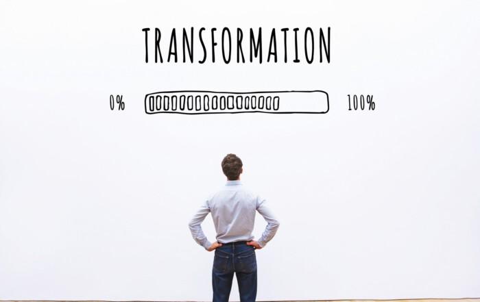 Franken-Consulting Unternehmensberatung Strategie, Marketing, Vertrieb, Digitalisierung, Digitale Transformation
