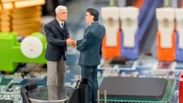 Franken-Consulting Unternehmensberatung Strategie, Marketing, Vertrieb, Digitalisierung