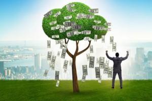 Franken-Consulting-Unternehmensberatung-Strategie-Marketing-Vertrieb-Finanzierung