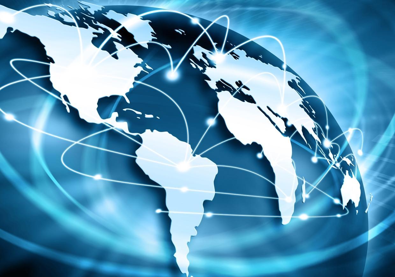 Franken-Consulting Unternehmensberatung Strategie, Marketing, Vertrieb, International, Internationale Unternehmensberatung