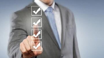 Franken-Consulting Unternehmensberatung Strategie, Marketing, Vertrieb, Quick Check
