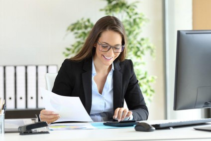 Franken-Consulting Unternehmensberatung Strategie, Marketing, Vertrieb